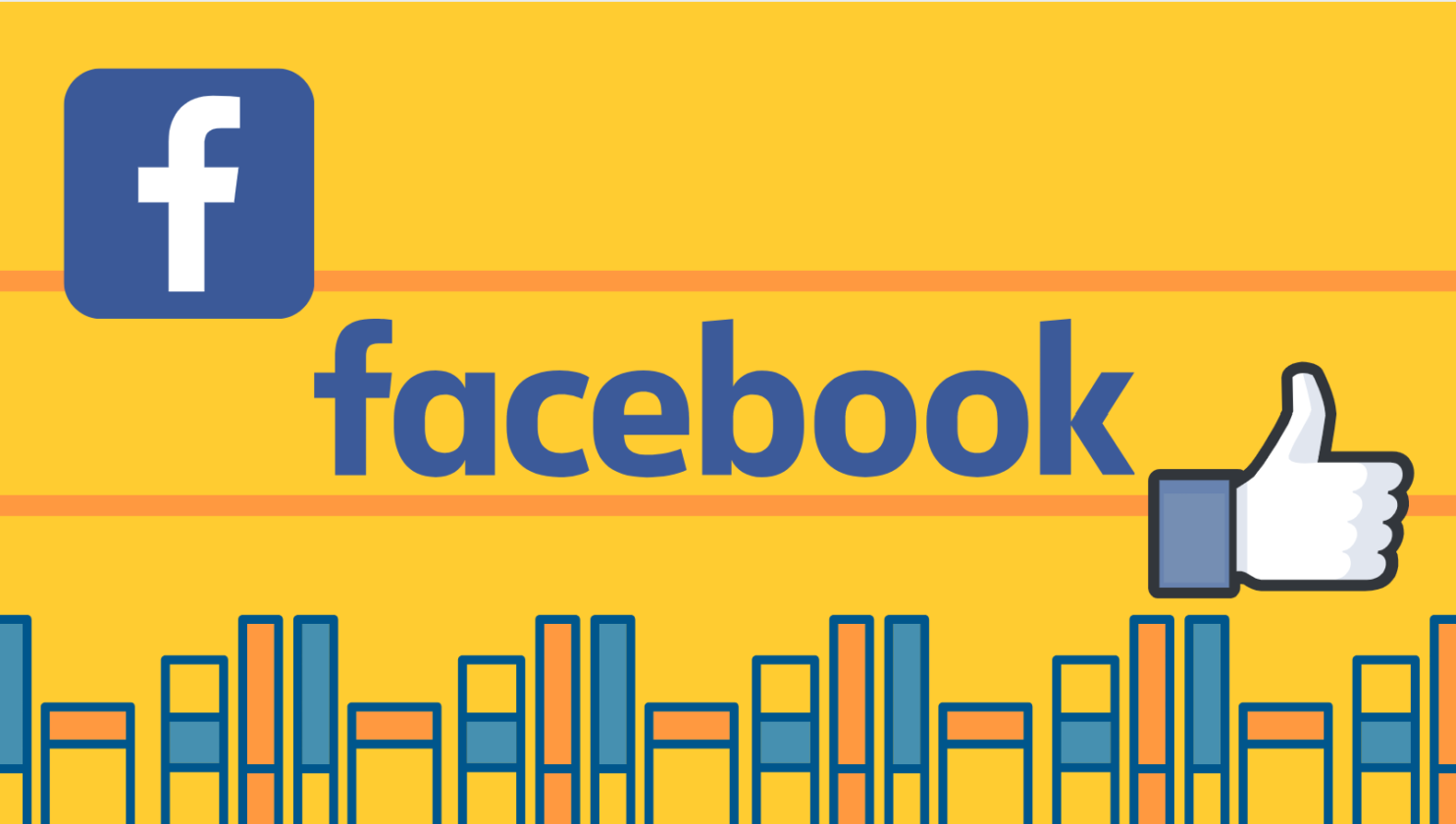 Facebook広告とは?費用・種類・特徴などFacebook広告に関する情報をご紹介!