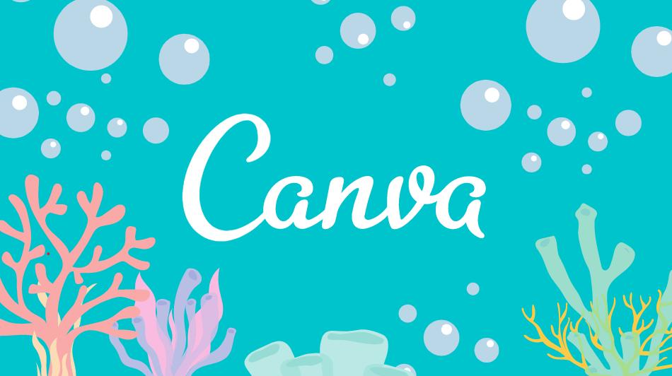 【Canva】実践編!レベルに応じた使い方やノウハウまとめ【初心者から上級者まで】