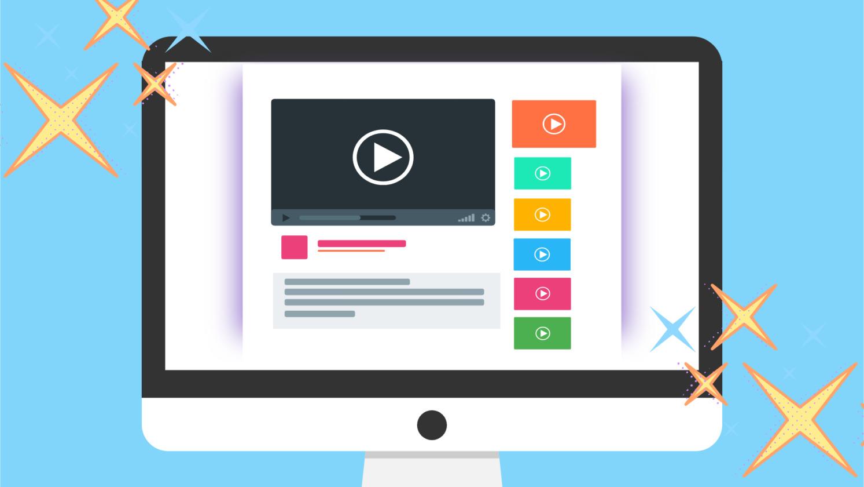 運用型広告の動画クリエイティブ入稿規定について(YouTube、LINE、Facebook、Instagram、YDA編)